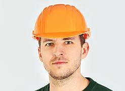 Игорь Сидоренко - Промышленный альпинист