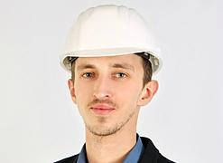 Евгений Сидоренко коммерческий директор