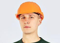 Виктор Данильчук - Монтажник – верхолаз