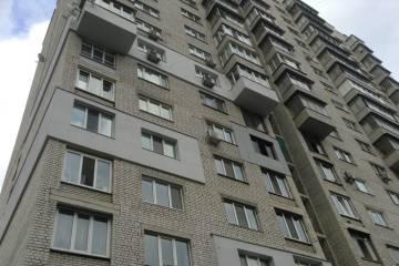 утепление квартир в Киеве цена