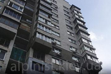 утепление квартир по ул. сортировочная 4 фото категории