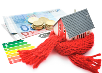 утепление в кредит от приват банка