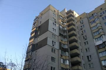 Утепление в Киеве по низкой цене
