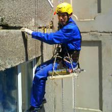 germetizacia.alpinist1