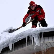 sneg.alpinist.kiev.ua