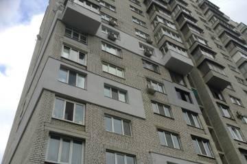 г. Киев ул Сортировочная 4