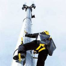 video1.alpinist.kiev.ua