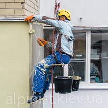 uteplenie-fasadov-v-ukraine-promyshlennymi-alpinistami-foto-kategorii
