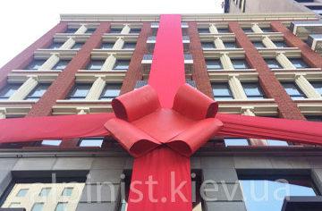 nashi-raboty-glavnaya-oformlenie-fasada-zdaniya-zhk-new-york-house-foto