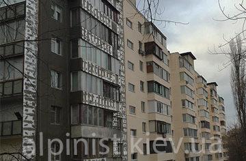 nashi-raboty-glavnaya-uteplenie-sten-mnogo-kvartirnogo-doma-shchuseva-36-foto
