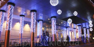 novogodnee-oformlenie-otelej-kategoriya-novosti