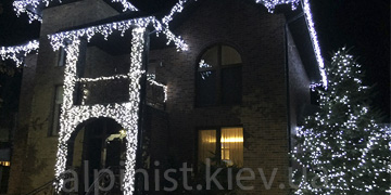 novogodnee-ukrashenie-doma-foto-kategorii-novosti-kartinka