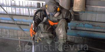 zashchita-metalla-ot-korrozii-professionalami-kategorii-foto